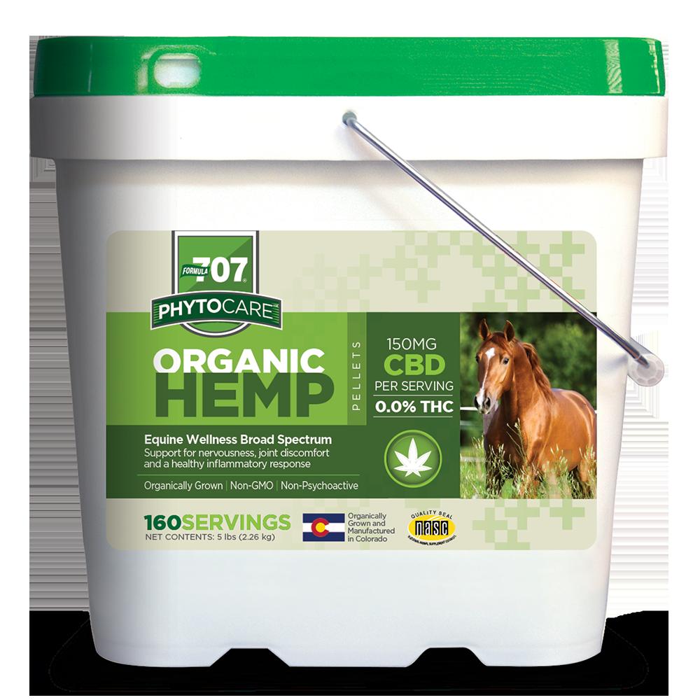 Organic-Hemp-5lb-Update