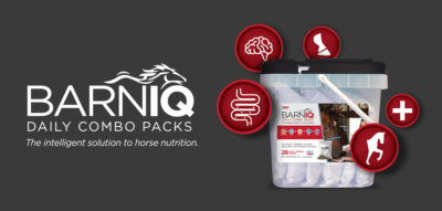 BarnIQ Daily Combo Packs