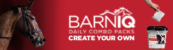 create your own BarnIQ Daily Combo Packs