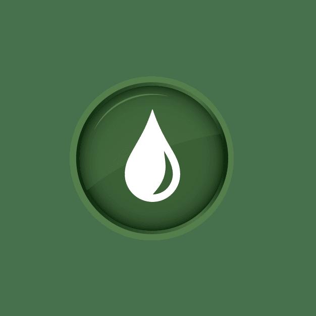 Electrolyte Icon