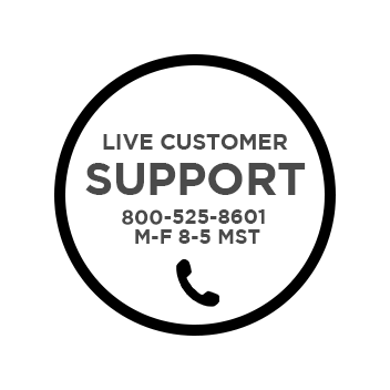 Live Customer Support