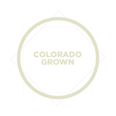 colorado grown trust badge