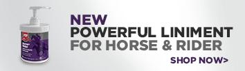 HorseandRiderMenu